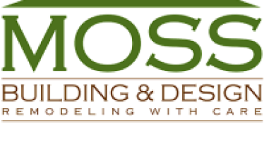 Ask Moss: Basement Finishing