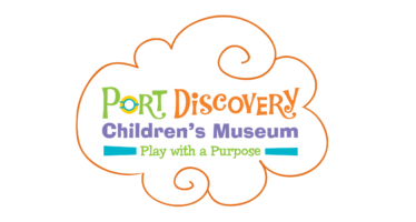 Port Discovery's $2 Family Fun Night