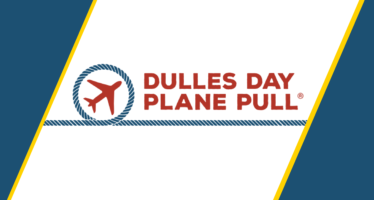 Dulles Day Plane Pull Festival