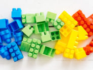Free LEGO Building Opportunities