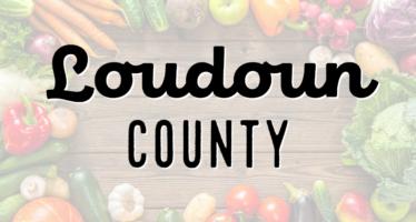 Farmer's Markets: Loudoun County
