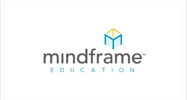 Mindframe Education | Summer Camps