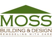 Moss-200-x-200