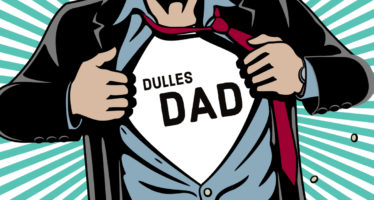 Father's Day Guide to Fun, Gifts, & More