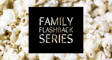 Flashback Family Series