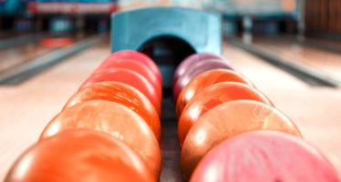 Kids Bowl Cheap This Summer at AMF & Bowlero