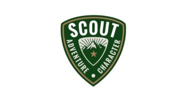 Girl Scout Day at Hillwood