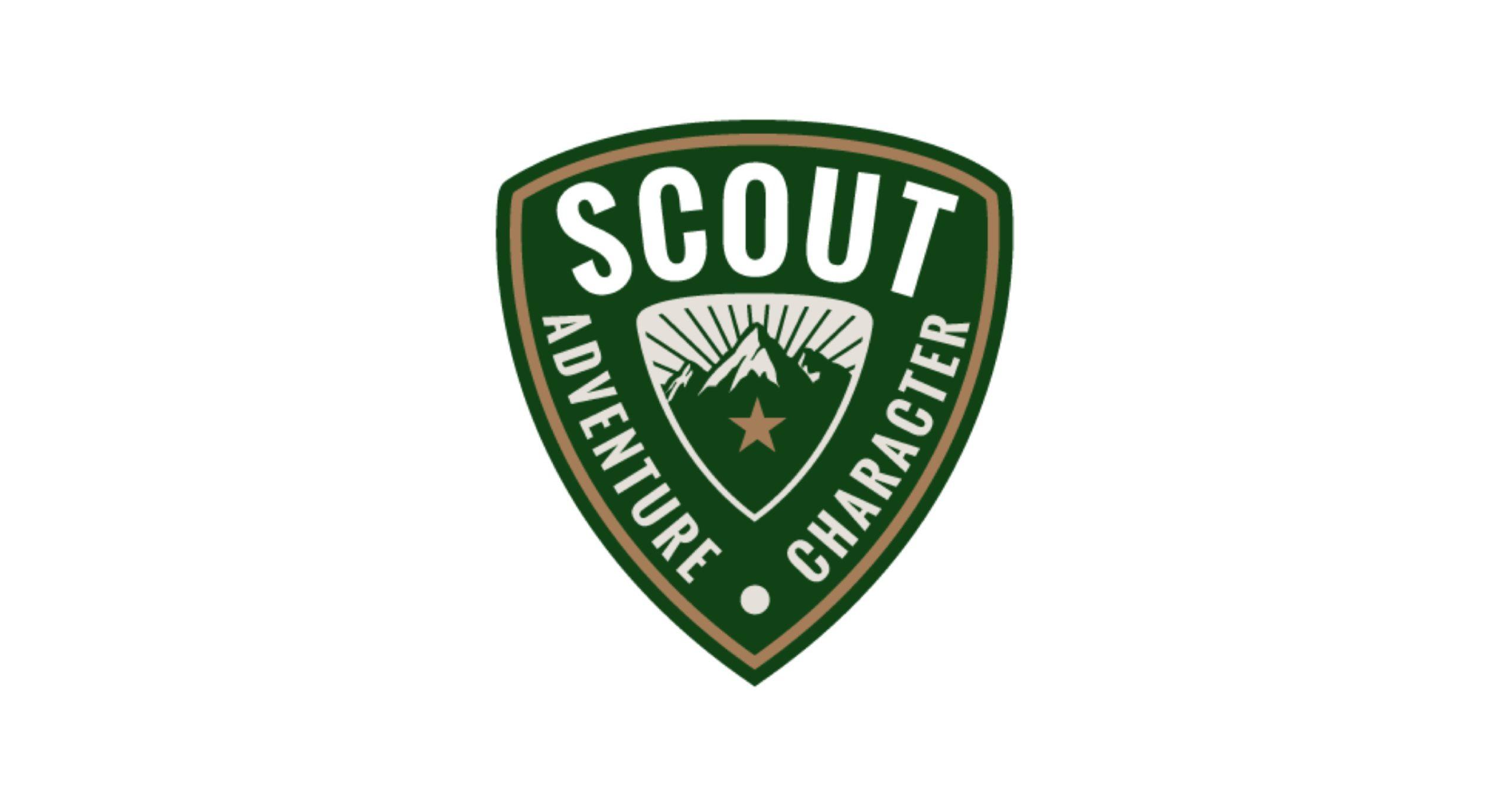 Scouting Events & Activities in NOVA | DullesMoms com