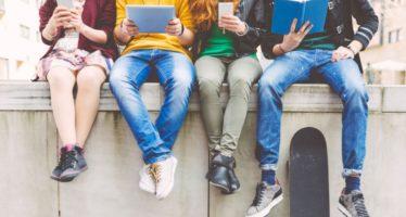 The DMV Teen Trail: Opportunities for 'Tweens & Teens