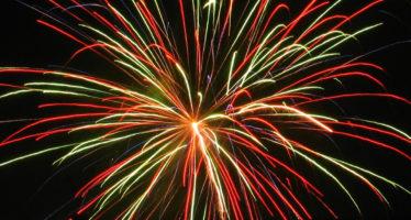 Independence Day Celebrations Regionally