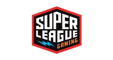 Super League's Minecraft Summer Boot Camp
