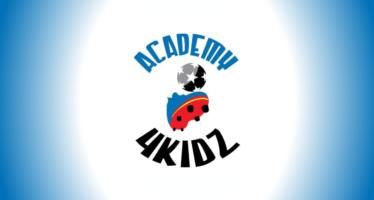 Enroll Today: Academy 4 Kidz New After-School Program!