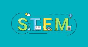 X-STEM Extreme STEM Symposium
