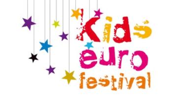 Kid's Euro Festival