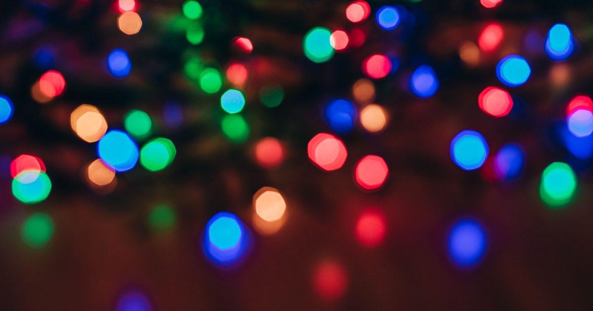 Winter-Holiday-Evergreen