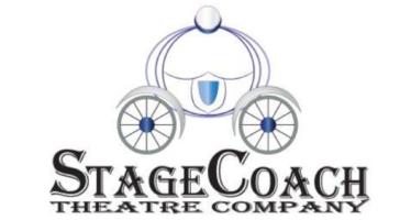 StageCoach Theatre Company (Ashburn, VA)  |  Summer Camp