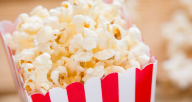 Free & Low-Cost Summer Movies