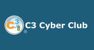 C3 Cyber Club (Ashburn, VA)