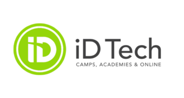 iD Tech (Falls Church, VA)  |  Summer Camp