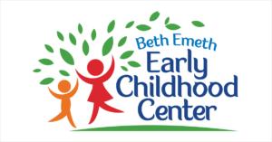 Beth Emeth Early Childhood Center
