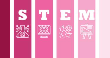 Free! NOVA STEM Day