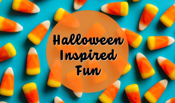 200+ Halloween-Inspired Opportunities