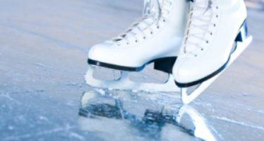 Indoor & Outdoor Ice Skating Fun in the DMV