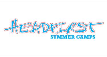 Headfirst Summer Camps (Oakton, VA)