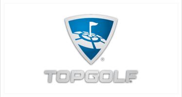 Topgolf | Summer Camps