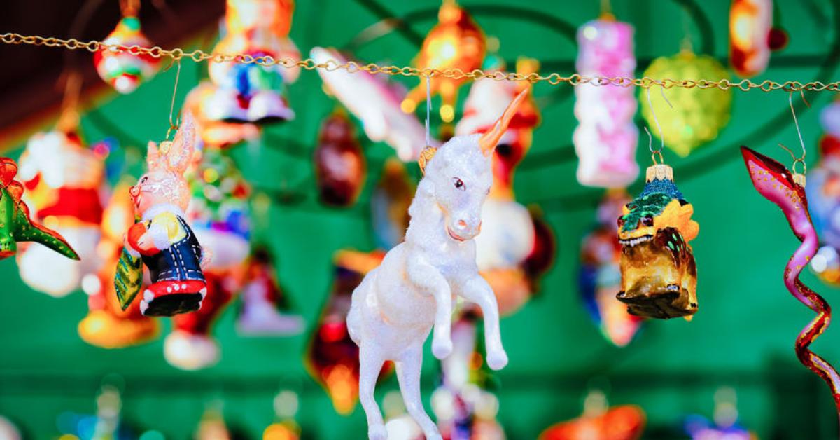 German Christmas Market Reston 2020 20+ Holiday Markets, Plus Arts & Crafts Shows