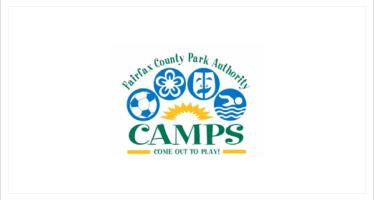 Fairfax County Park Authority | Summer Camps