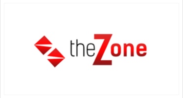 The Zone | Summer Camps