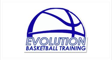 Evolution Basketball   Summer Camps