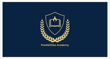PosAbilities Academy | Summer Camps