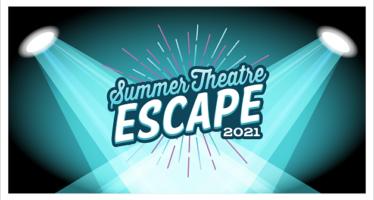 NextStop Theatre Company   Summer Camps