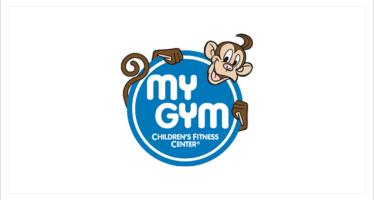 My Gym Manassas | Summer Camps