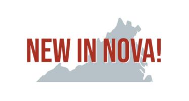 New in NOVA!