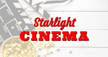 Free! Starlight Cinema