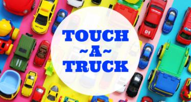 Totally Trucks